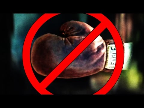 """WTF! """"BOXING GLOVES"""" REMOVED in Black Ops 3!"""