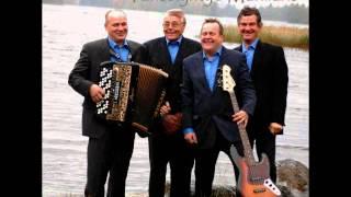 Tanssiyhtye Marmaris - Reposaaren Tuulikki