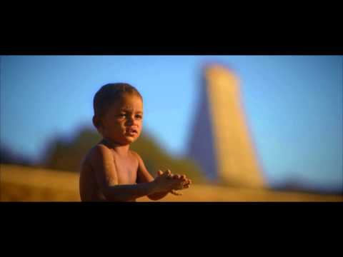 Undhan Mugam - Official Video Song | CSK | Unni Krishnan, Vandana Srinivasan | Sidhartha Mohan