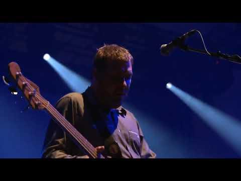 Firesuite -  Doves Live at Eden Sessions 2010