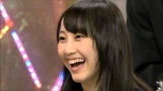 SKE48松井玲奈(乃木坂46)がナゴヤドームにて、ファンからの粋な計らい...