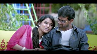 latest telugu short film 2015 gift to a girl by innovative creations