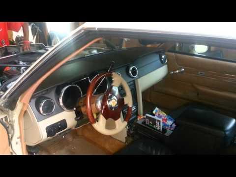 78 Monte Carlo On Super Pokes LS Swap And Custom Interior