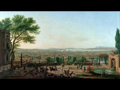 Beethoven Symphony No.8 in F major, Op.93 | Herbert Blomstedt Staatskapelle Dresden
