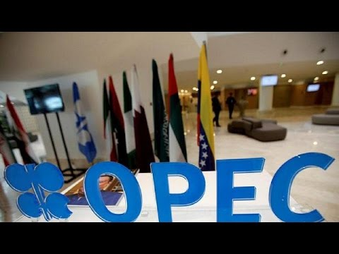 Equatorial Guinea moves to join OPEC