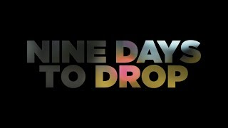 "Nine Days to Drop - ""Taxi"" - Music Video"