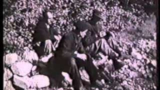 Mémoires du Champsaur - Si ces montagnes pouvaient parler
