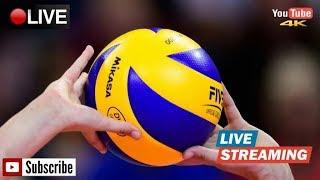 Japan (W) V. USA (W) - LIVE - (09.22.2019)- Volleyball
