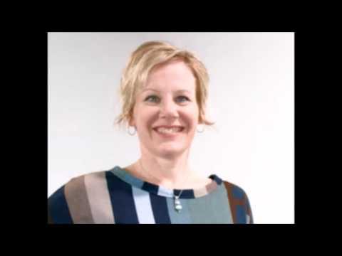 Susan Brender Interviews Julia Smith