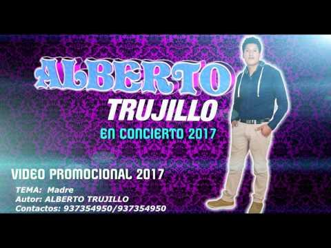 ALBERTO TRUJILLO 2017