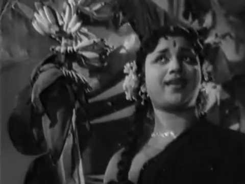 Indha mandrathil - Policekaran magal