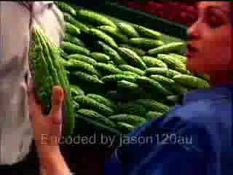 Woolworths The Fresh Food People 1994 Ad Youtube