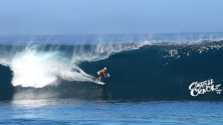 PIPE Masters Eliminations (RAW FOOTAGE)