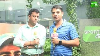 Kuldeep Yadav, Rishabh Pant In India Test Squad Vs England, Bhuvneshwar Injured | Sports Tak