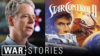 How Star Control II Was Almost TOO Realistic | War Stories | Ars Technica
