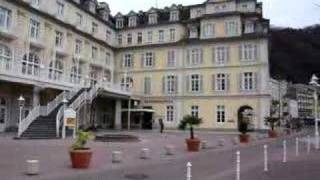 Kuuroord Bad Ems IOCOB
