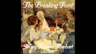 The Breaking Point (FULL Audiobook)