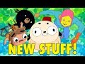 Are You Ready For New Cartoons?! - Only on Cartoon Hangover