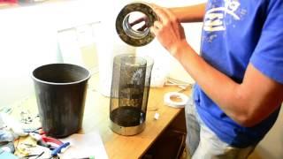 видео Где купить угольные фильтры