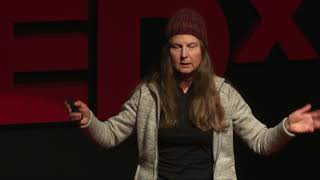 You Are Not Normal | Jacqueline Windh | TEDxChilliwack