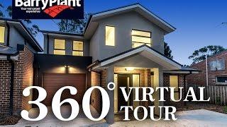 96720842 360degree Virtualtour