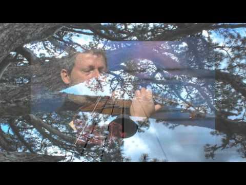 A. Scarlatti, Clori, Dorino e Amore, Sinfonia, 2. Presto