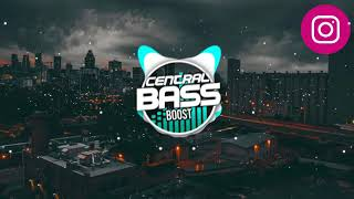 Rick Astley - Never Gonna Give You Up (DOPEDROP Bootleg) [Bass Boosted]