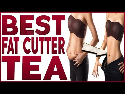 How To Lose Weight Fast For Teenagers | Best Fat Cutter Tea  | How To Lose Belly Fat