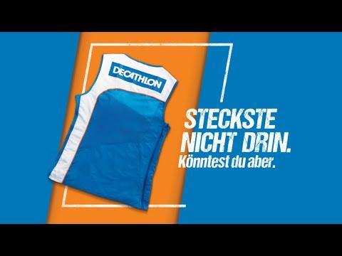 arbeiten-bei-decathlon-deutschland---hol-dir-die-beste-weste-der-welt!