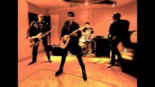 Robert Caruso - Red Pills (HD)