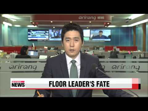 EARLY EDITION 18:00 Greece debt woes may not be as devastating to Korean economy as once believed