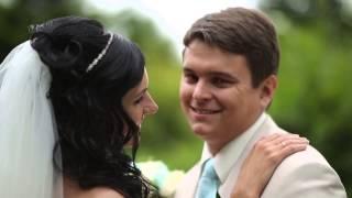 фильм на свадьбу