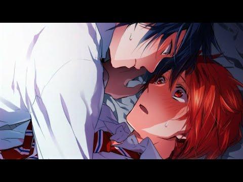 Download Top 10 Yaoi Anime Where Boy Loves Boy [HD]