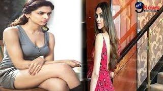 Download Video दीपिका पादुकोण ने कर दिया सबको बेहाल   Deepika Padukone Defeats Everyone MP3 3GP MP4