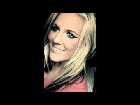 Cascada - Hold Your Hands Up
