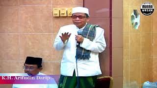 Maulid Nabi Muhammad SAW. - Musholla AT Taufiq Tanah 80 Klender Jakarta Timur