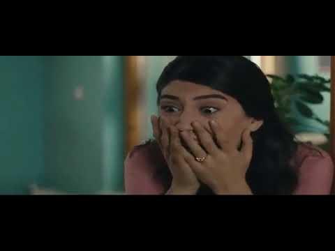 FILM HOROR TURKI SICCIN 2