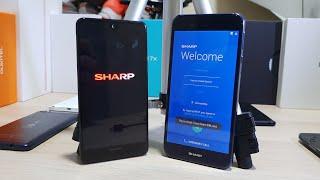 El mejor móvil compacto que puedes comprar por 130 euros