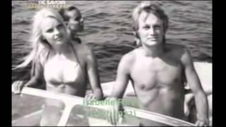 Play Quand un bateau passe