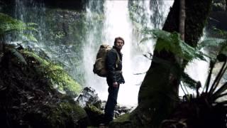 The Hunter | Le Chasseur Soundtrack [HQ]