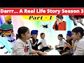 Darrr...rrr A Real Life Story - Season 3 - Part 1 | Ramneek Singh 1313 | RS 1313 VLOGS Masoom Ka Dar