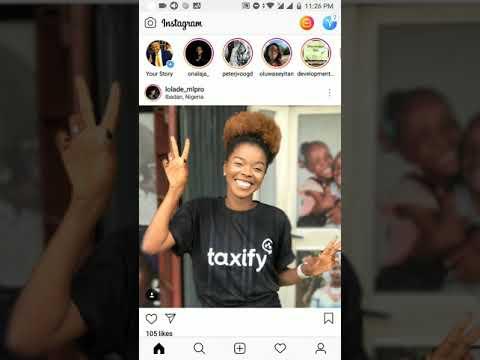 A+ Status Saver (Instagram Video Downloader) 1