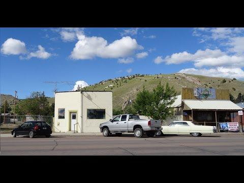 Commercial Lot / Land Office For Sale Rental Montana Liquor Store