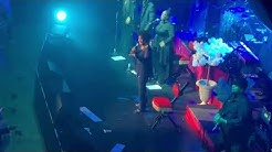 Gladys Knight - Midnight Train To Georgia - Live in Glasgow 2019