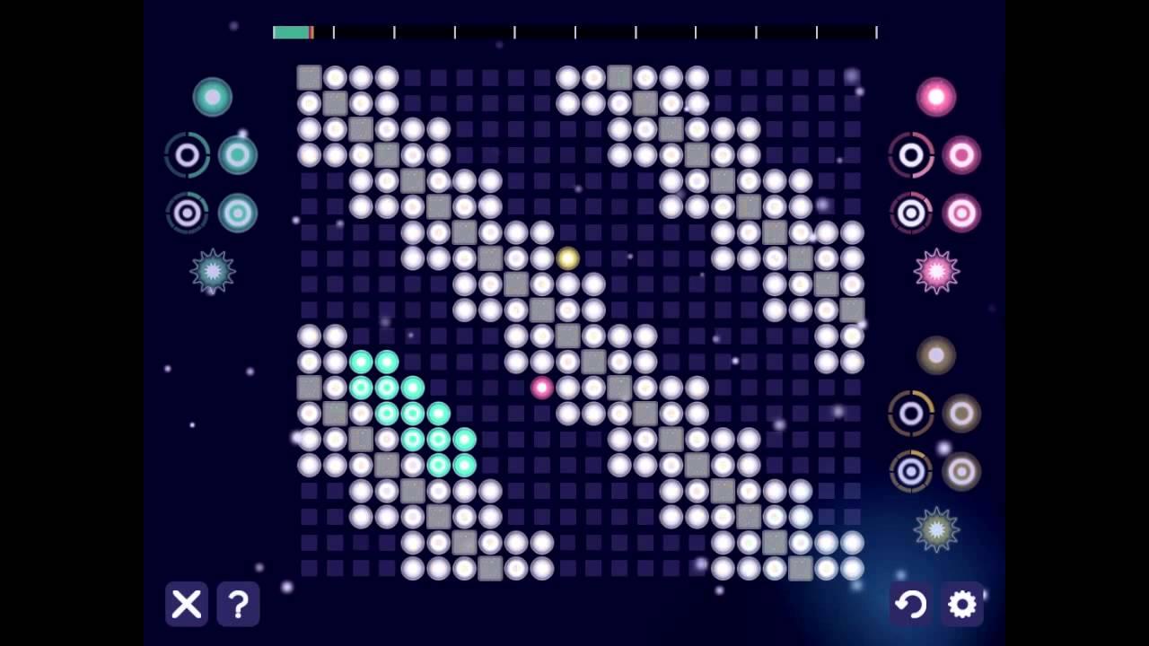Pathogen - Game Launch Trailer - YouTube