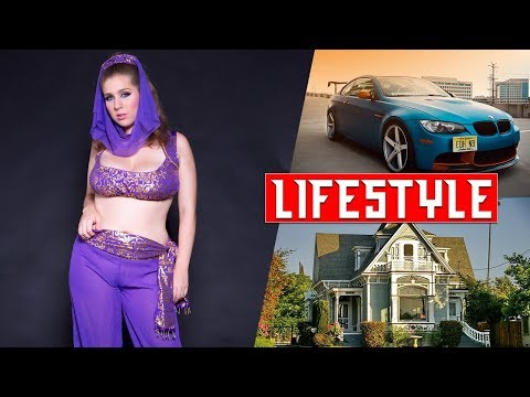 Pornstar Alex Chance Income, Cars 🚗 Houses, Lifestyle and Net Worth !! Pornstar Lifestyle