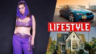 Pornstar Alex Chance Income, Cars 🚗 Houses, Lifestyle and Net Worth !! Pornstar Lifestyle