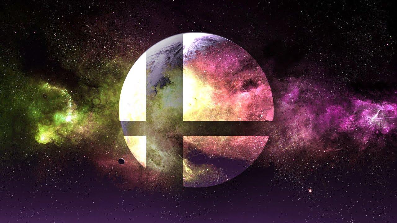 Main Theme Arranged Super Smash Bros For 3DS Wii U YouTube