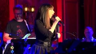 "Lesli Margherita - ""Hot N Cold"" (Broadway Loves Katy Perry)"