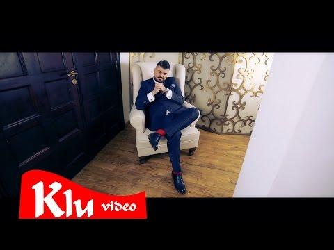 B.Piticu - Simt ca ma usuc de dor ( Oficial Video )